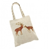 Tasche Country Life Yes Dear ( Hirsch )